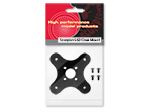 Scorpion S-50 Cross Mount (For S-5028 and S-5030 only)