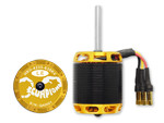 Scorpion HKII-4235-630KV  (Limited Edition)