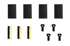 Scorpion HKII-4235-630KV  (Limited Edition)