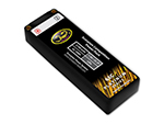 Scorpion Competition Power Pack (2S 5700 mAh) - Platinum Series