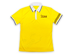 Scorpion Cool-Fit Polo Shirt (L)