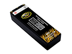 Scorpion Competition Power Pack (2S 7700 mAh) - Platinum Series
